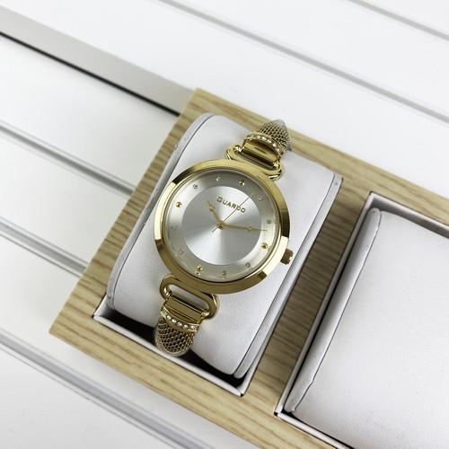 Guardo T01059-4 Gold-White