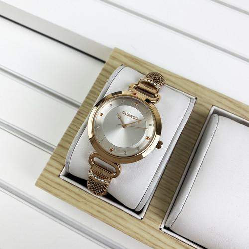 Guardo T01059-5 Cuprum-White