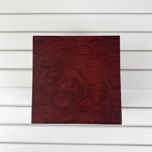 Коробочка фирменная Red