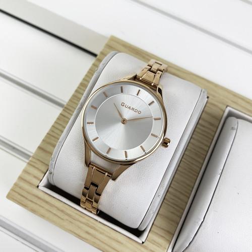 Guardo 012440-5 Cuprum-White