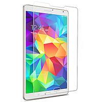 Защитное стекло Ultra Tempered Glass 0.33mm (H+) для Samsung Galaxy Tab E 9.6 SM-T560/T561