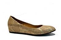 Женские туфли 41
