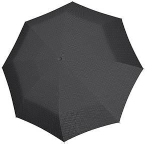 Зонт Doppler жіночий 744867F05, фото 2