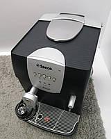 Кофемашина, кофеварка, Saeco, Incanto Classic