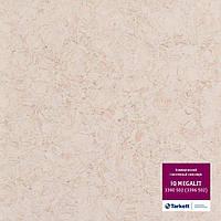 3390 502 (3396 502) - линолеум коммерческий гомогенный 34 кл, коллекция IQ Megalit (Мегалит) Tarkett (Таркетт)