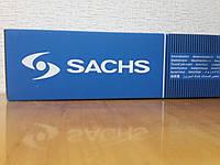 Амортизатор задний Chevrolet Lacetti 2005-->2014 Sachs (Германия) 317 139, 317 140 - газомасляный