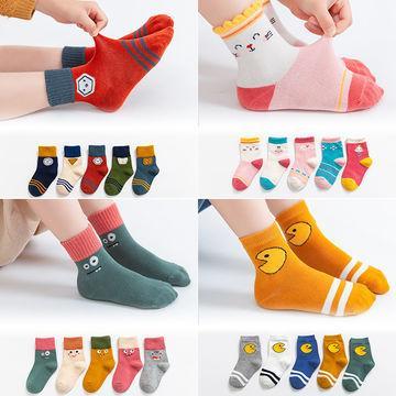купить носки детские