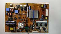 Блок живлення HR-PSL46-2-Med ( PLDG-P009A ) для телевізора Philips, фото 1