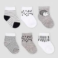 Детские носки оптом - Товар, который всегда продается от 7km