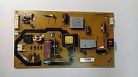 Блок живлення V71A00028700 (B55D-2H8) для телевізора TOSHIBA, фото 1