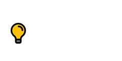 😀Do-lampochki  #lampochkin