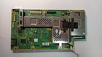 Материнська плата (Main Board) TNPA4114 для телевізора Panasonic, фото 1