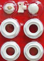 Комплект для радиатора sd 1/2 дюйма