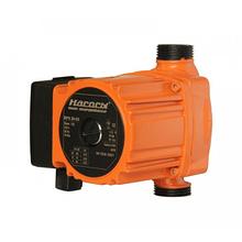 Циркуляционные электронасосы Насосы плюс оборудование Циркуляционный насос BPS20-6S-130