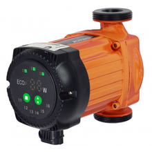 Циркуляционные электронасосы Насосы плюс оборудование Циркуляционный насос BPS25-6SM-130 Ecomax