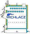 Котел Wichlacz 65+ (65 кВт) Вихлач, фото 2
