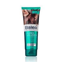 Balea Professional Shampoo Volume Профессиональный разглаживающий шампунь для обьема 250 ml