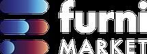 FURNI-MARKET | Магазин мебельной фурнитуры и комплектующих