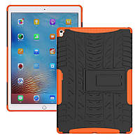 Чехол Armor Case для Apple iPad Pro 9.7 2016 Orange