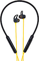 Беспроводные Bluetooth наушники Buds wireless Черный 4242