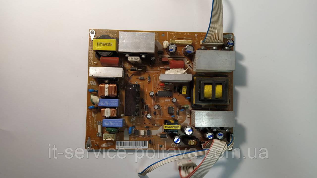 Блок живлення BN44-00191A для телевізора Samsung