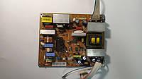 Блок живлення BN44-00191A для телевізора Samsung, фото 1