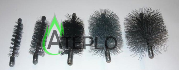 Цена чистки теплообменника Паяный теплообменник-маслоохладитель KAORI Q085 Волгодонск