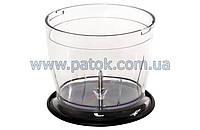 Чаша измельчителя для блендера Gorenje 500ml 402873