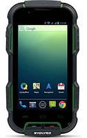 Защищенный смартфон Oinom LMV9 , фото 1