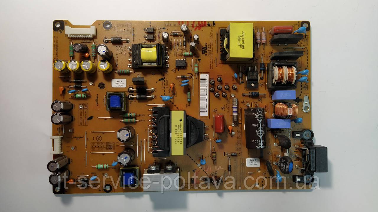 Блок живлення LGP4750-13PL2 (EAX64905501(2.0) для телевізора LG