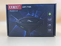Смарт-приставка Smart TV U3 S905W 2GB/16GB с Bluetooth