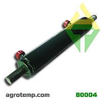 Гидроцилиндр поворота колёс Дон-1500, СК-5 Нива Ц50.25.200.03