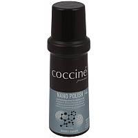 Жидкая паста-блеск для кожи Бесцветный Coccine NANO POLISH 75мл