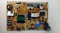 Блок живлення BN44-00703B L48S1-EDY для телевізора Samsung, фото 1