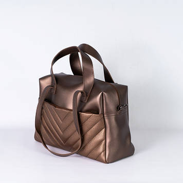 Женская сумка Samantha 04-21