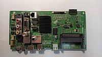 Материнська плата (Main Board) 17MB211S для телевізора Toshiba, фото 1