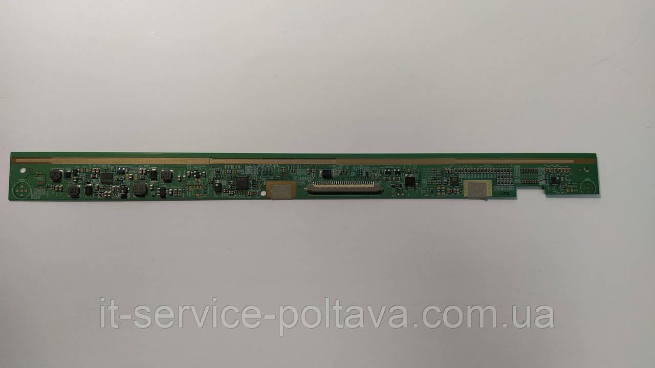 Плата T320XVN02.G 32T24 COT CTRL для телевізора KIVI