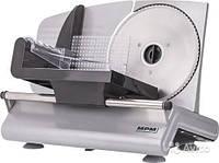 Слайсер ломтерезка MPM MKR-02M, фото 1