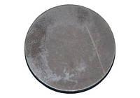 фильтр масляный в гбц peugeot 481h-1003029