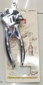 Пресс для чеснока 103-С, арт. 830-1А-3