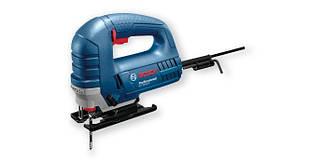 Bosch GST 8000E Электролобзик, 060158H000