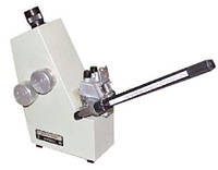 Рефрактометр ІРФ-454 Б2М