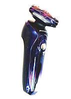 Електробритва 8 в 1 ProMozer MZ-2025, фото 1