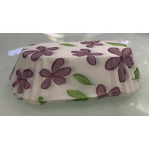 Паперові форми для кексів 1000 штук (7.5 х 3.5 див.) див. арт. 850-16С4