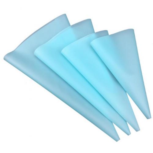 Кондитерский мешок силиконовый 35 (7-2) арт. TUP35 (35 см)
