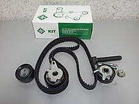 Комплект ГРМ на VW Lt, T4 2.5 TDI оригинал INA 530048410 Фольксваген Лт, Т4