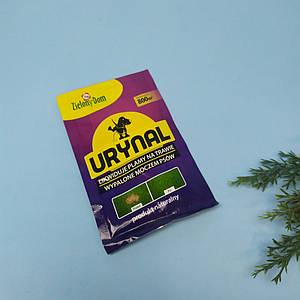 Засіб для газону від плям (запаска) Urynal Zielony Dom 16г