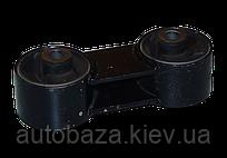 Подушка двигуна задня S11-1001710