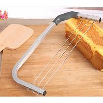 Нож кондитерский - профессиональный, из нержавеющей стали, арт. 840-2257, фото 3