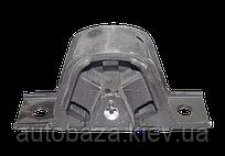 Подушка двигуна ліва S11-1001110